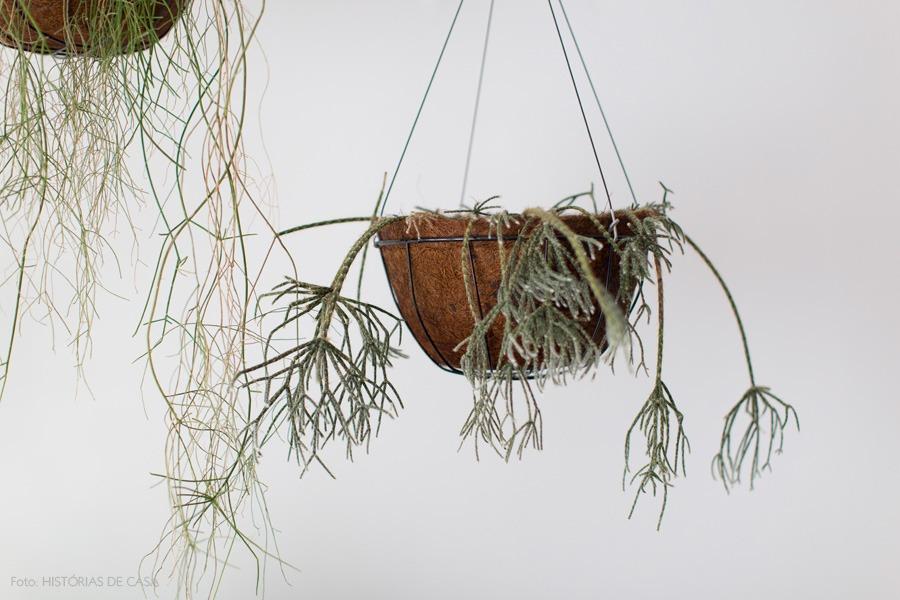 decoracao-apartamento-plantas-cozinha-09