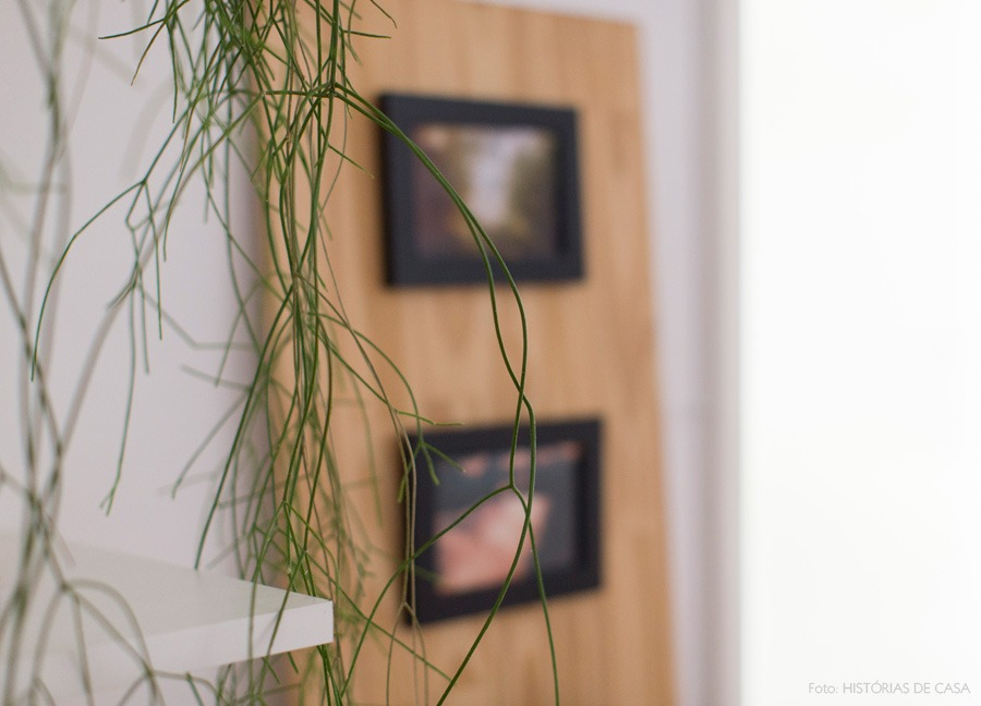 decoracao-apartamento-plantas-cozinha-16
