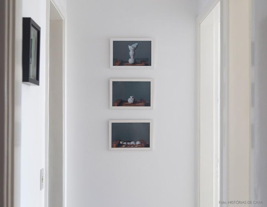 decoracao-apartamento-plantas-cozinha-18