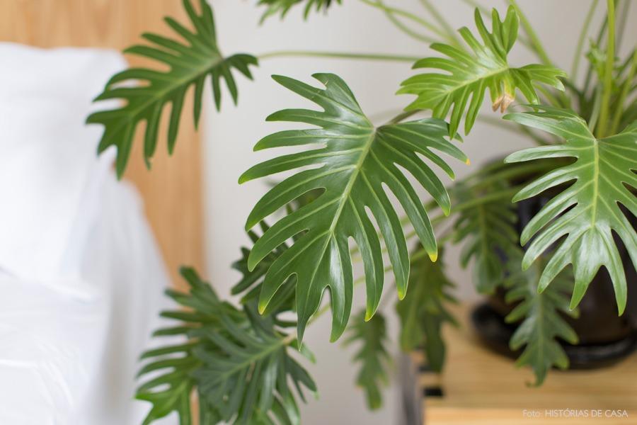 decoracao-apartamento-plantas-cozinha-20