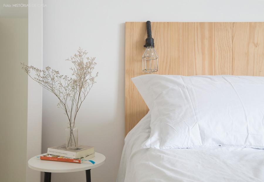 decoracao-apartamento-plantas-cozinha-22