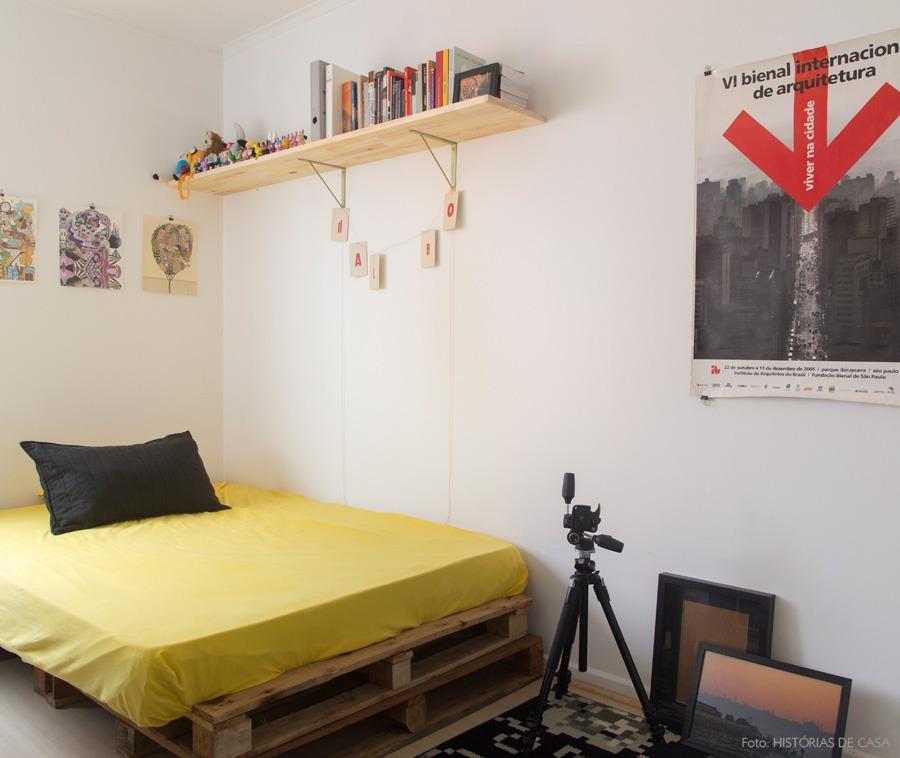 decoracao-apartamento-plantas-cozinha-25