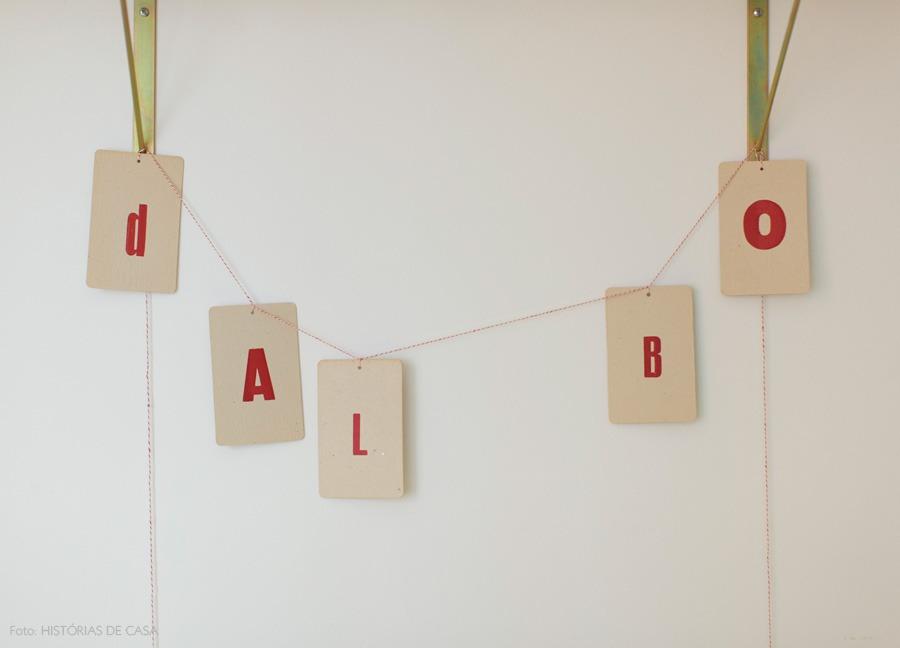 decoracao-apartamento-plantas-cozinha-27