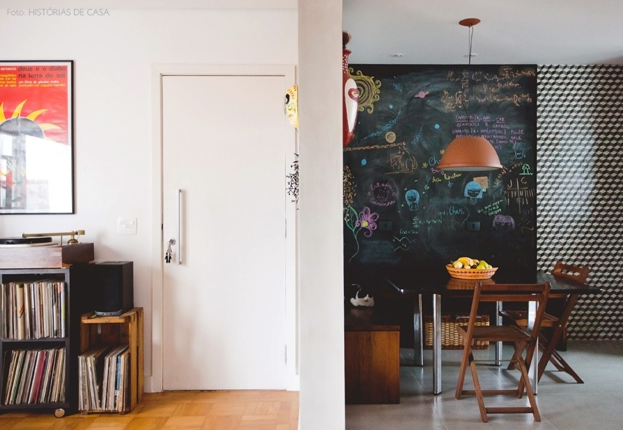 decoracao_historiasdecasa_apartamentocool-22