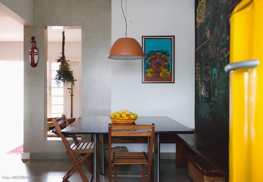 decoracao_historiasdecasa_apartamentocool-24