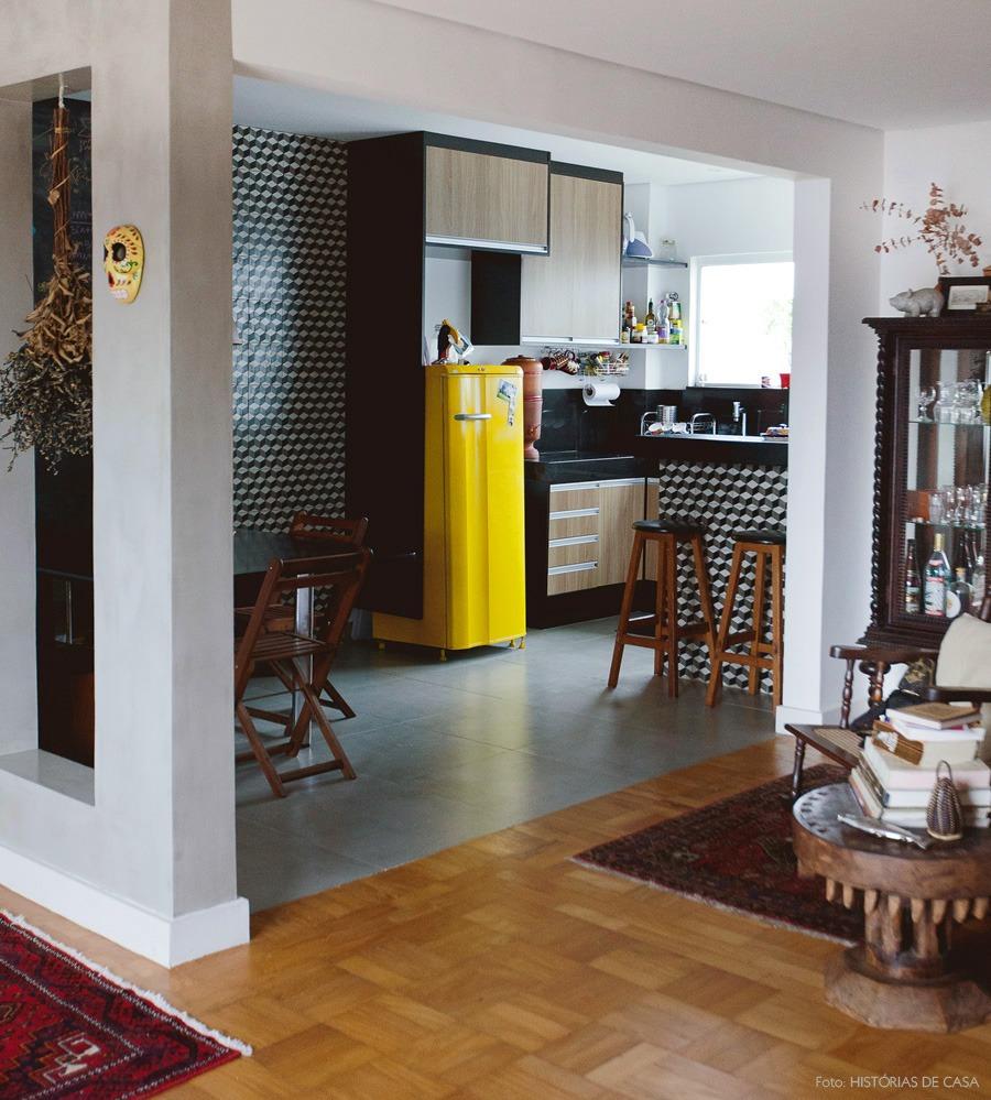 decoracao_historiasdecasa_apartamentocool-26