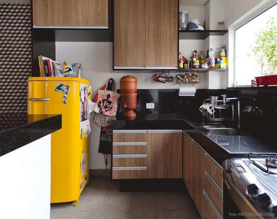 decoracao_historiasdecasa_apartamentocool-27