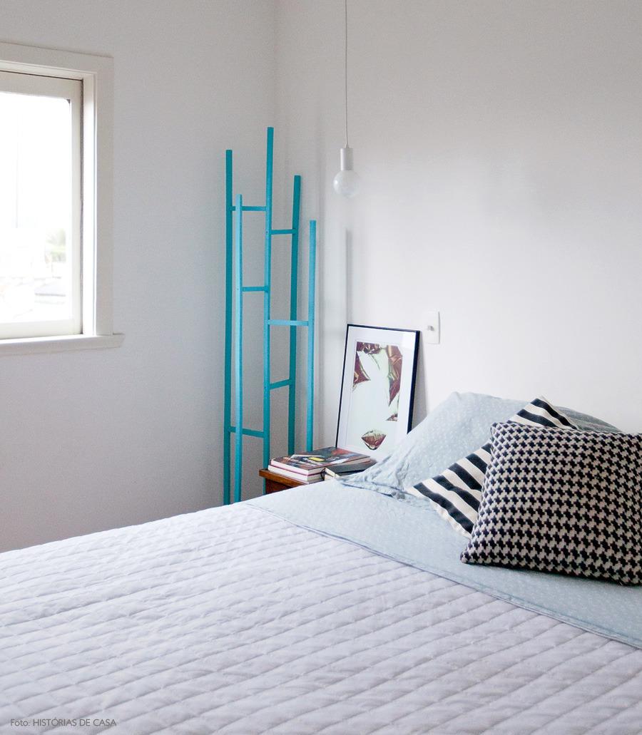 decoracao_historiasdecasa_apartamentocool-31