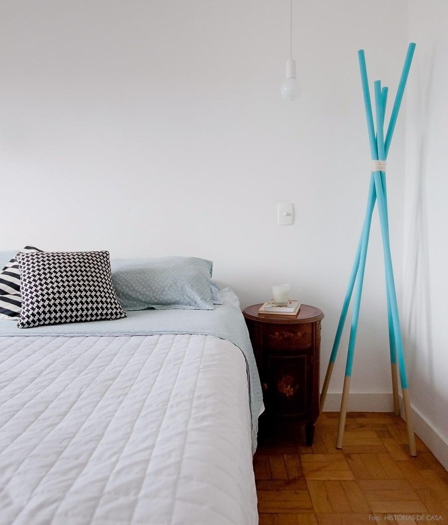 decoracao_historiasdecasa_apartamentocool-33
