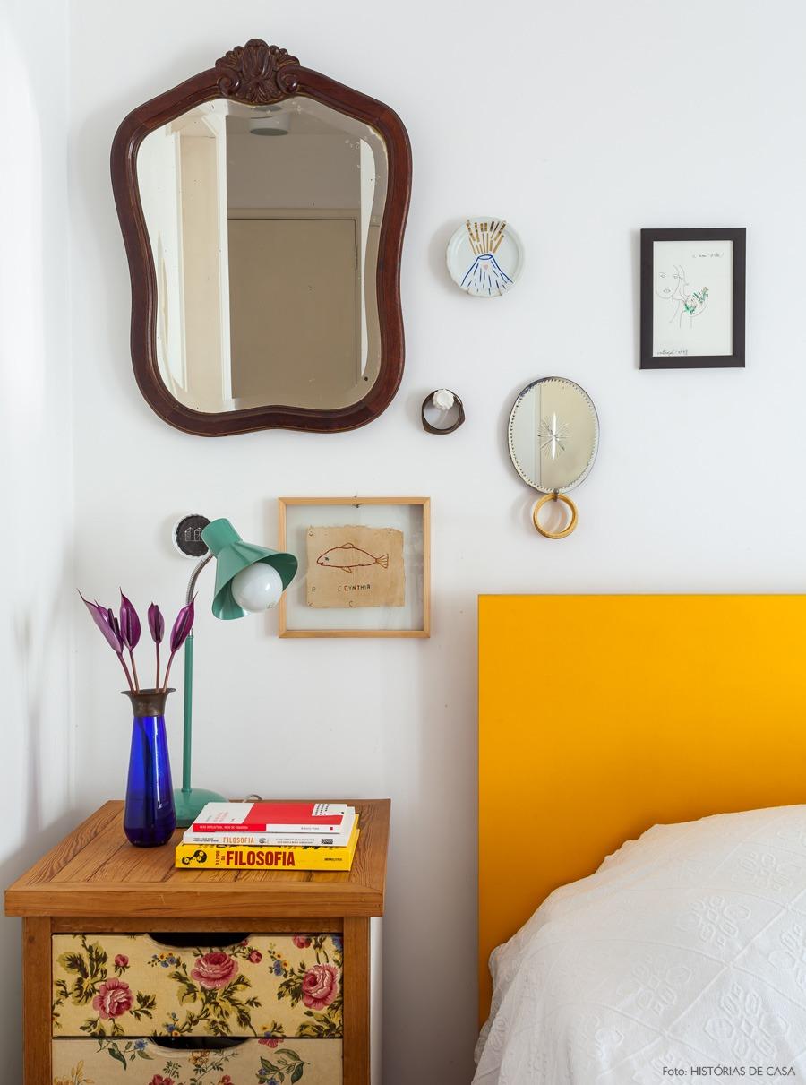 decoracao-apartamentocolorido-historiadecasa-26