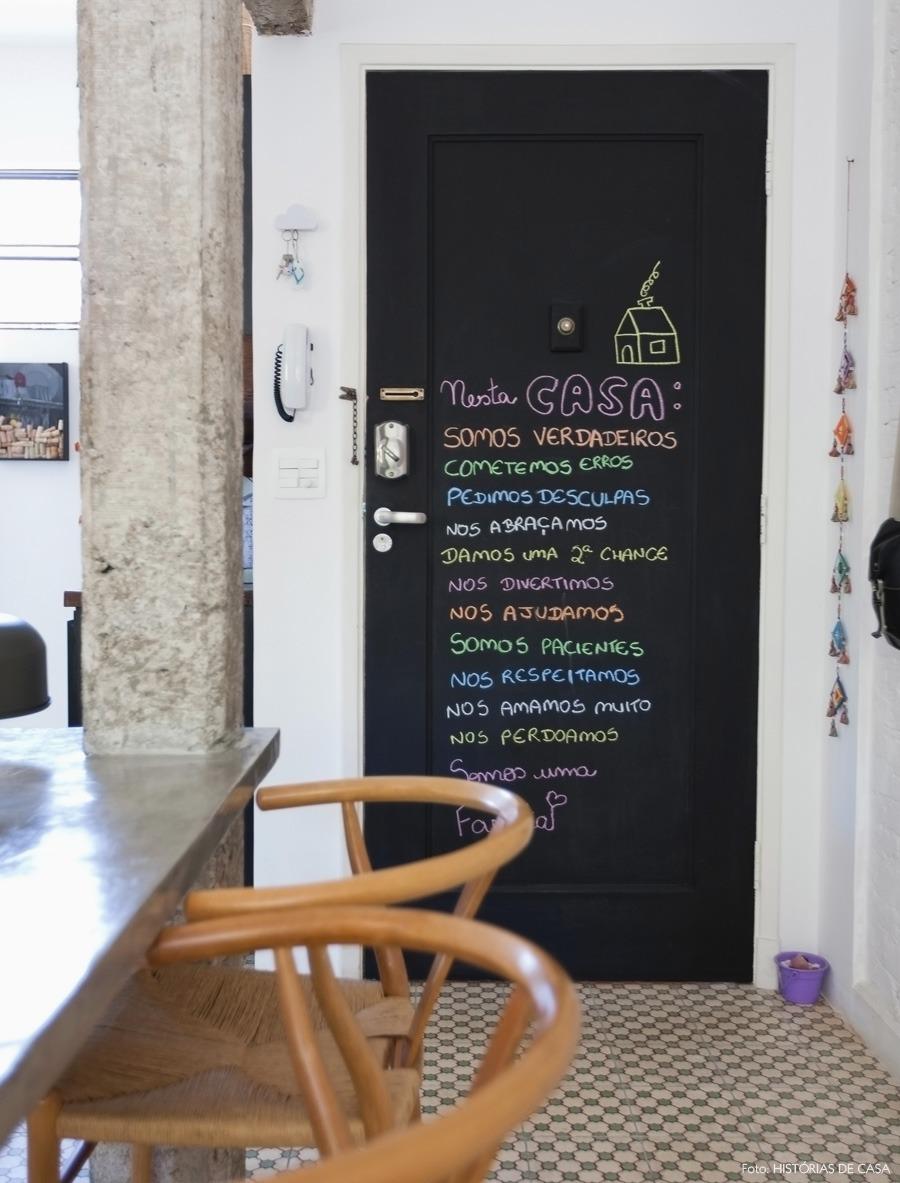 decoracao-cozinha-historiasdecasa-ladrilho-02