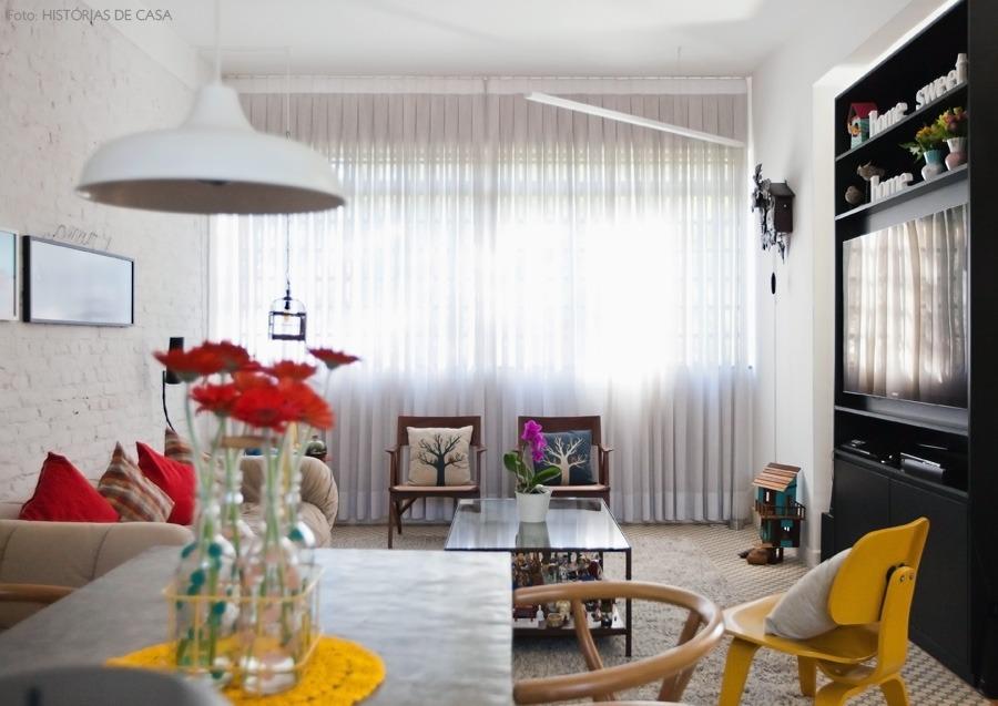 decoracao-cozinha-historiasdecasa-ladrilho-05