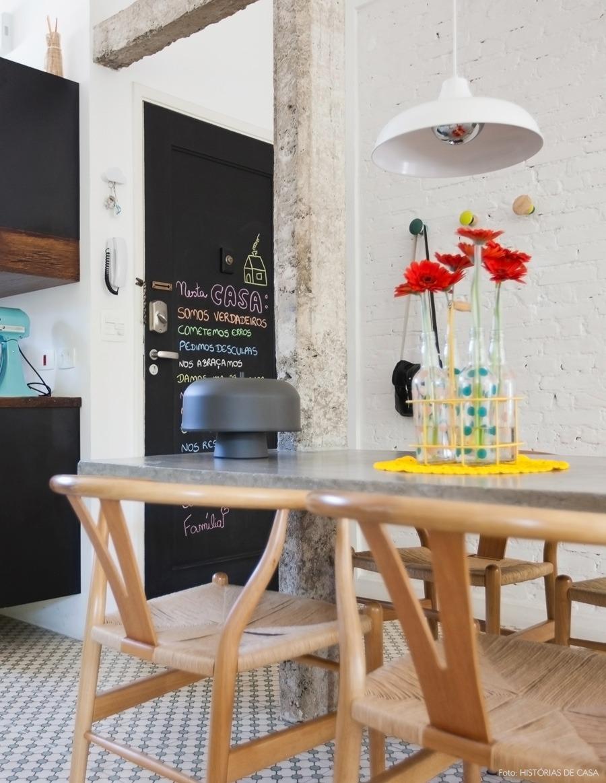 decoracao-cozinha-historiasdecasa-ladrilho-07