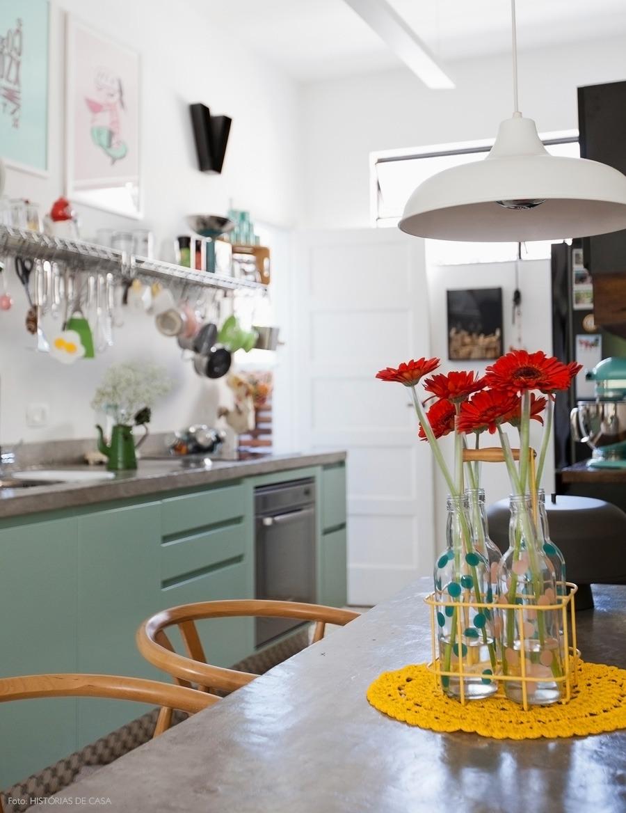 decoracao-cozinha-historiasdecasa-ladrilho-09