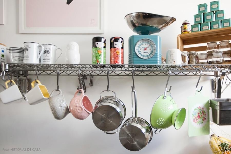 decoracao-cozinha-historiasdecasa-ladrilho-11