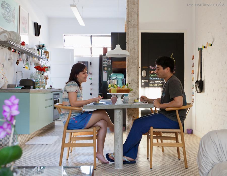 decoracao-cozinha-historiasdecasa-ladrilho-24