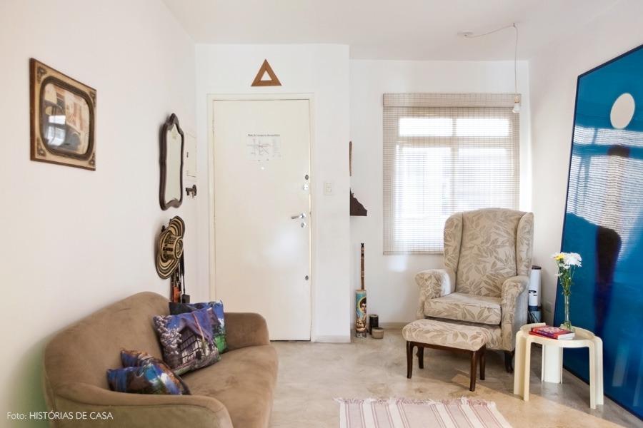 decoracao-apartamento-colorido-historiasdecasa-02