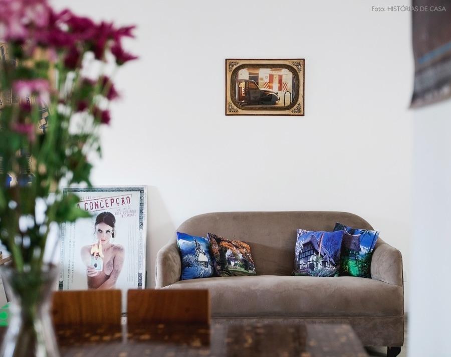 decoracao-apartamento-colorido-historiasdecasa-03