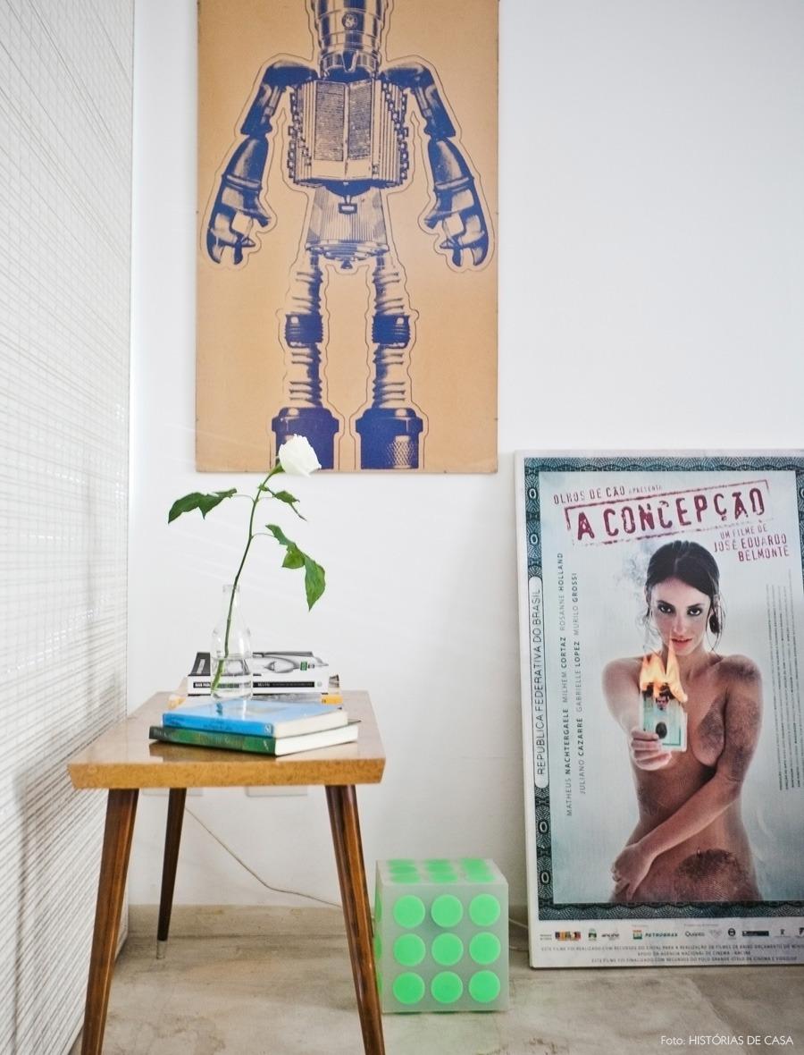 decoracao-apartamento-colorido-historiasdecasa-05