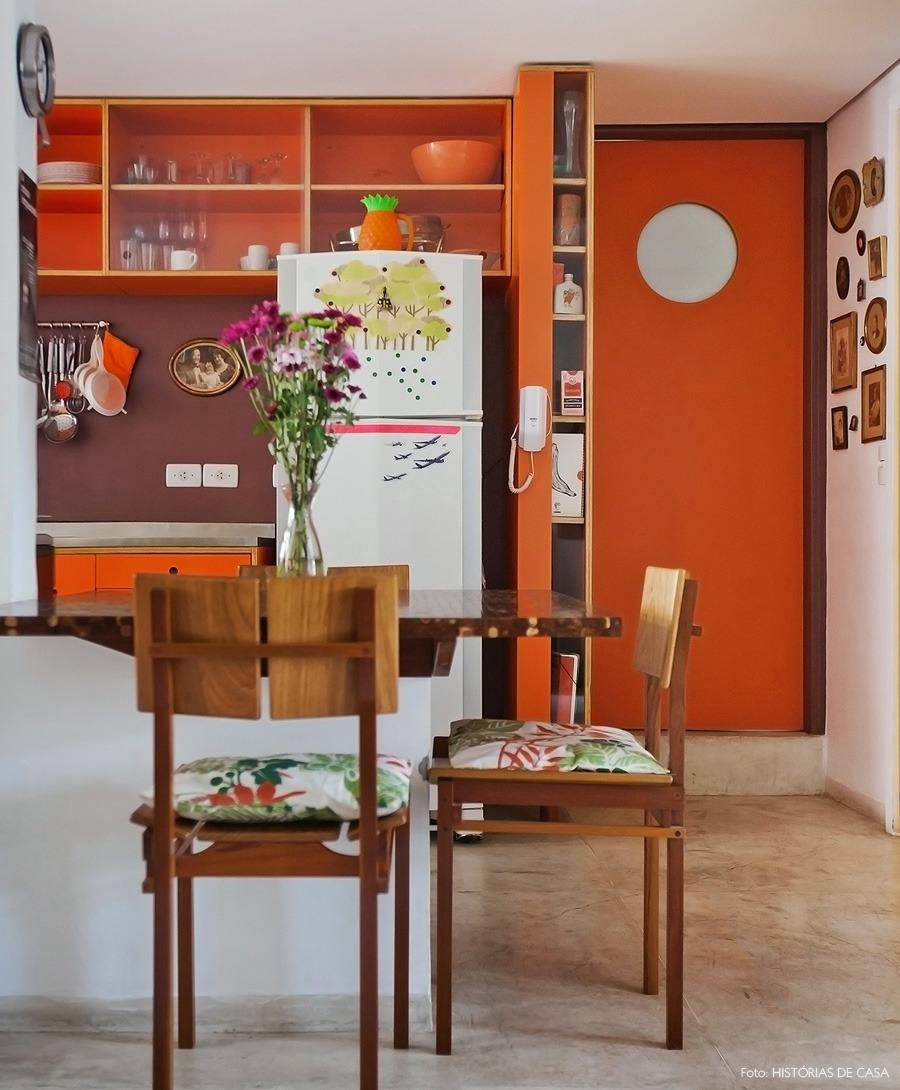 decoracao-apartamento-colorido-historiasdecasa-06