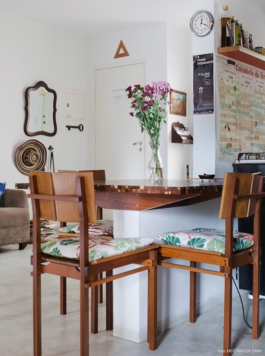 decoracao-apartamento-colorido-historiasdecasa-07