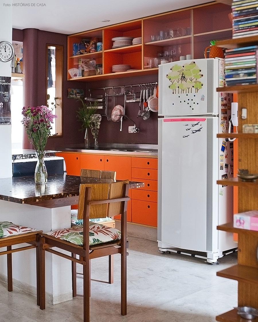decoracao-apartamento-colorido-historiasdecasa-09