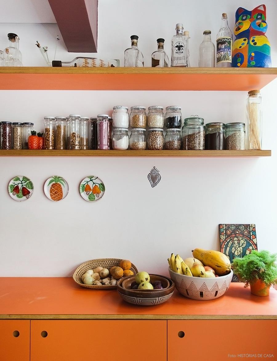 decoracao-apartamento-colorido-historiasdecasa-11
