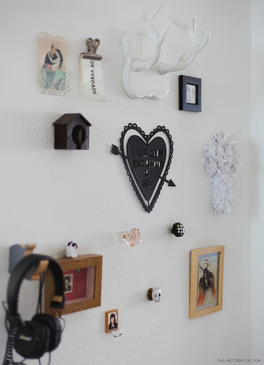 06-decoracao-parede-galeria-quadros