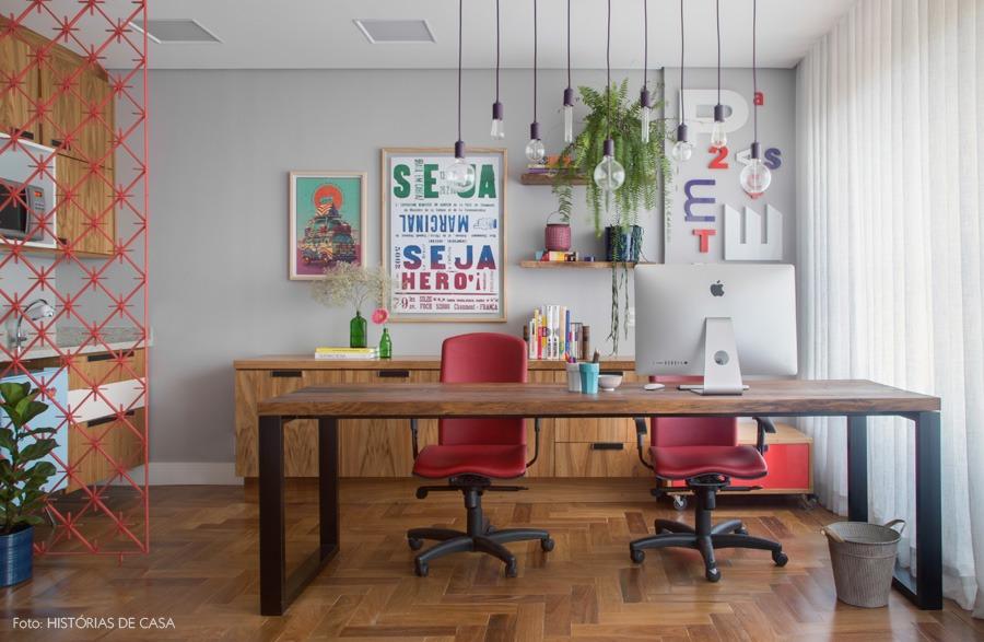 01-decoracao-escritorio-colorido-estudiopulpo