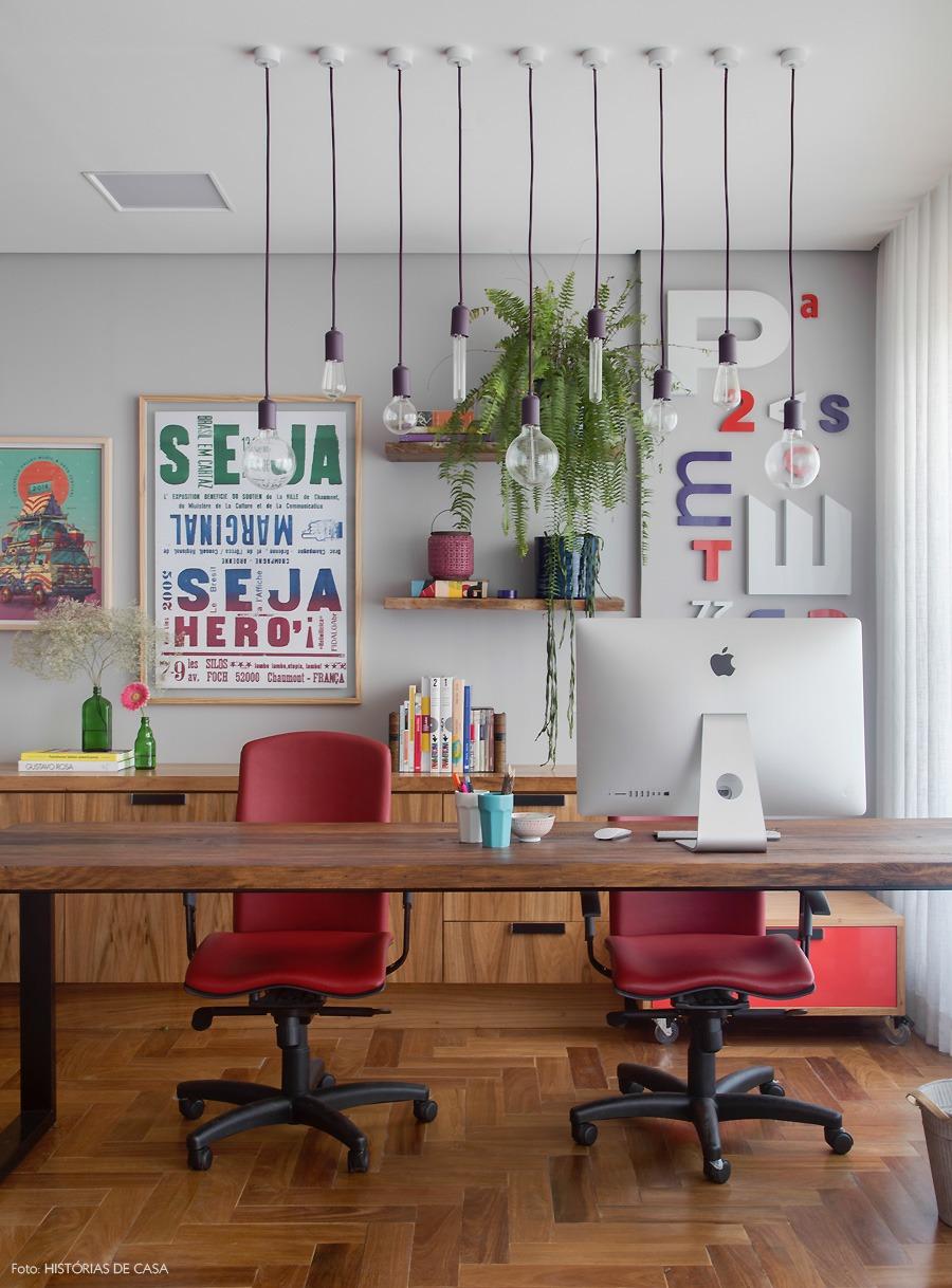 02-decoracao-escritorio-lampadas-fio