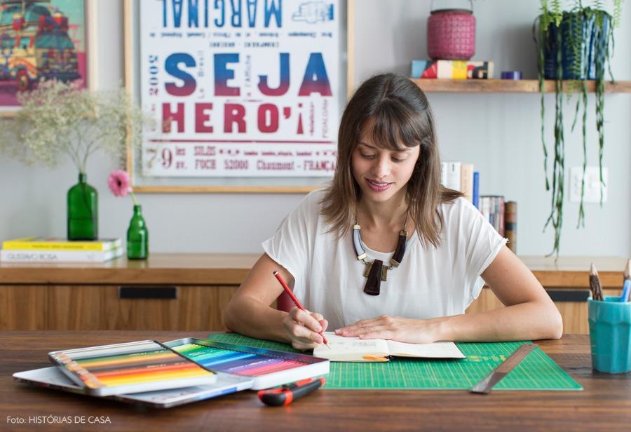 03-decoracao-escritorio-rafaela-paoli-estudio-pulpo
