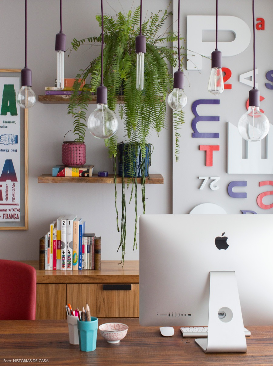 04-decoracao-escritorio-lampadas-fio