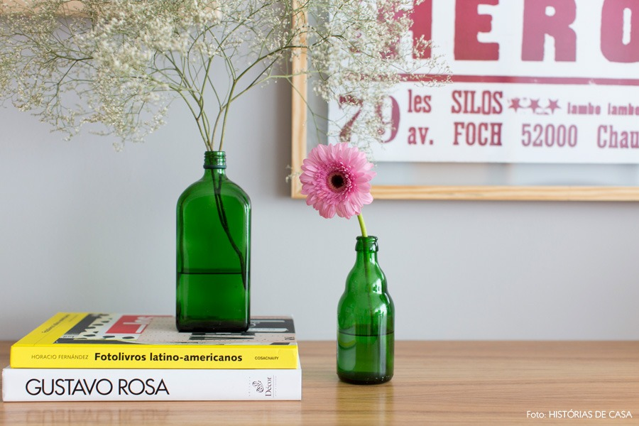 07-decoracao-garrafa-vaso-flores