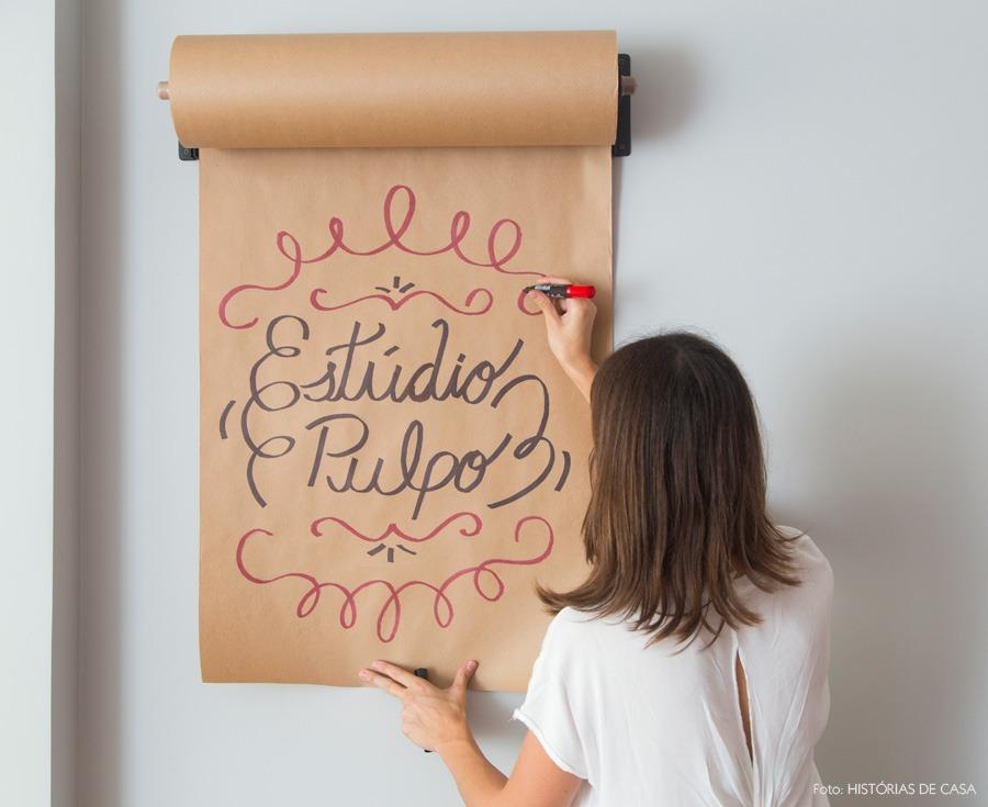 15-decoracao-rolo-papel-craft-desenho