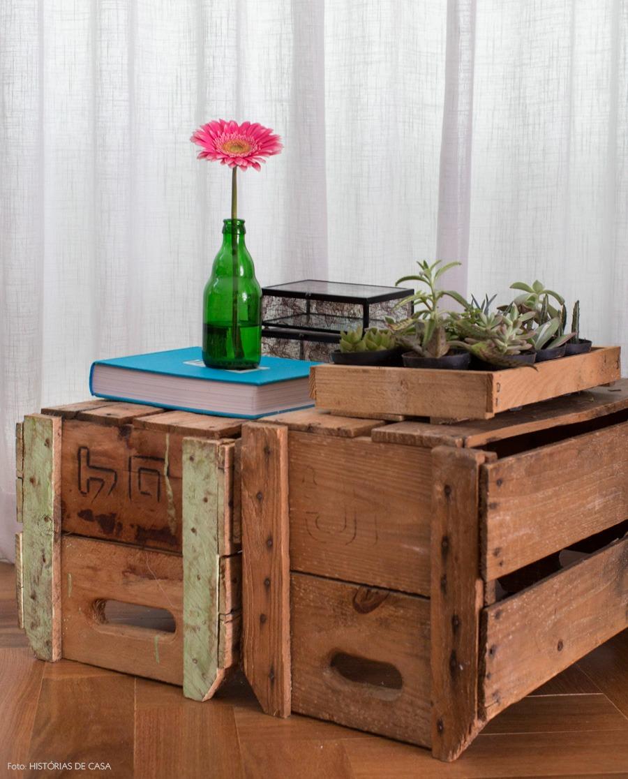 17-decoracao-caixote-mesa-lateral-suculenta