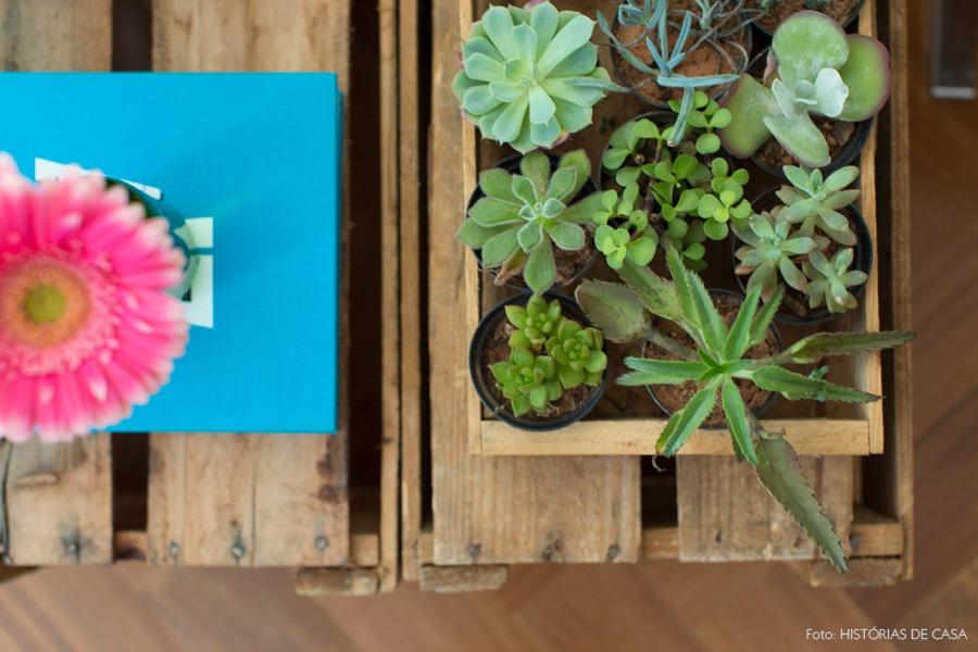 18-decoracao-caixote-mesa-lateral-suculenta