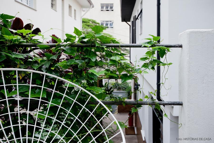 25-decoracao-quintal-edicula-solario-plantas