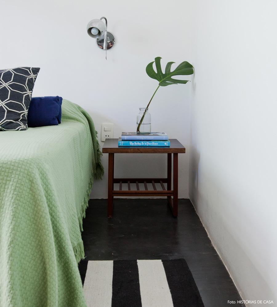 32-decoracao-quarto-cimento-queimado-piso