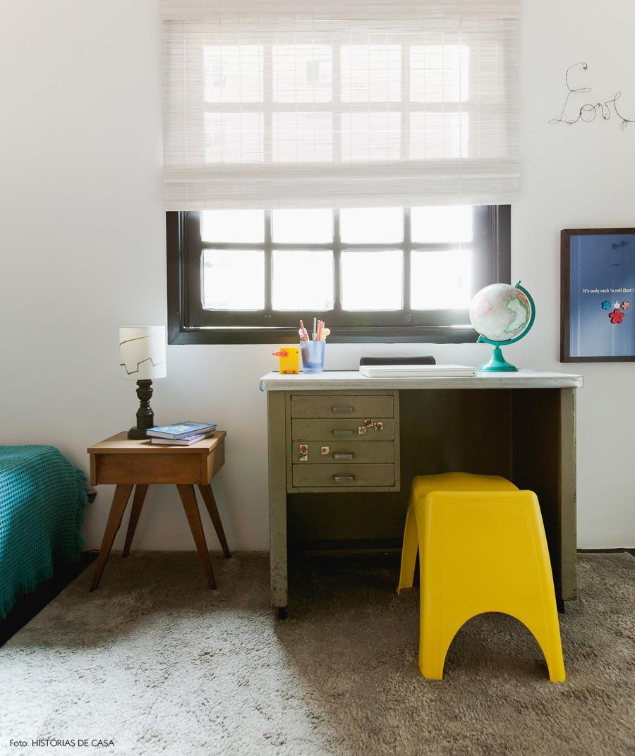 35-decoracao-quarto-escrivaninha-crianca