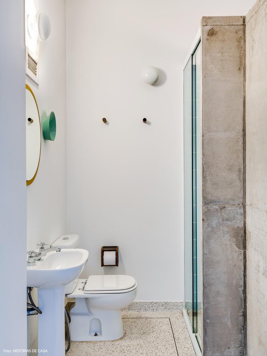 14-decoracao-copan-banheiro-concreto