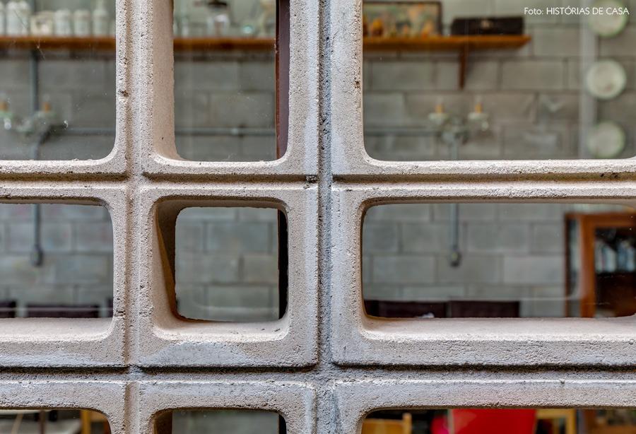 15-decoracao-cobogo-concreto-vidro