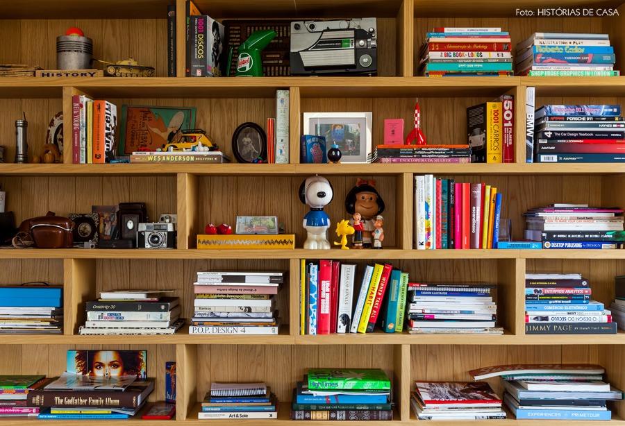 17-decoracao-estante-madeira-livros-arrumar