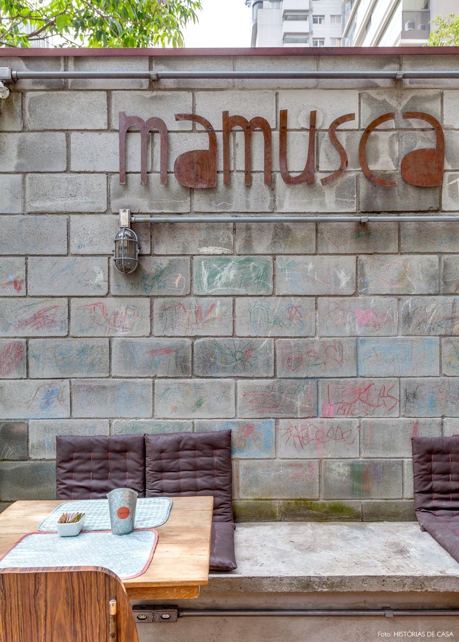 18-decoracao-parede-concreto-mamusca