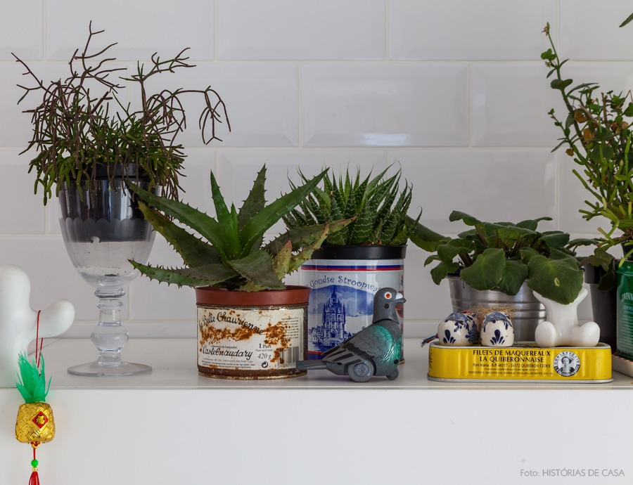 30-decoracao-arranjo-suculentas-vasos