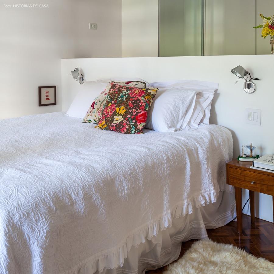 35-decoracao-quarto-cama-branco-colcha