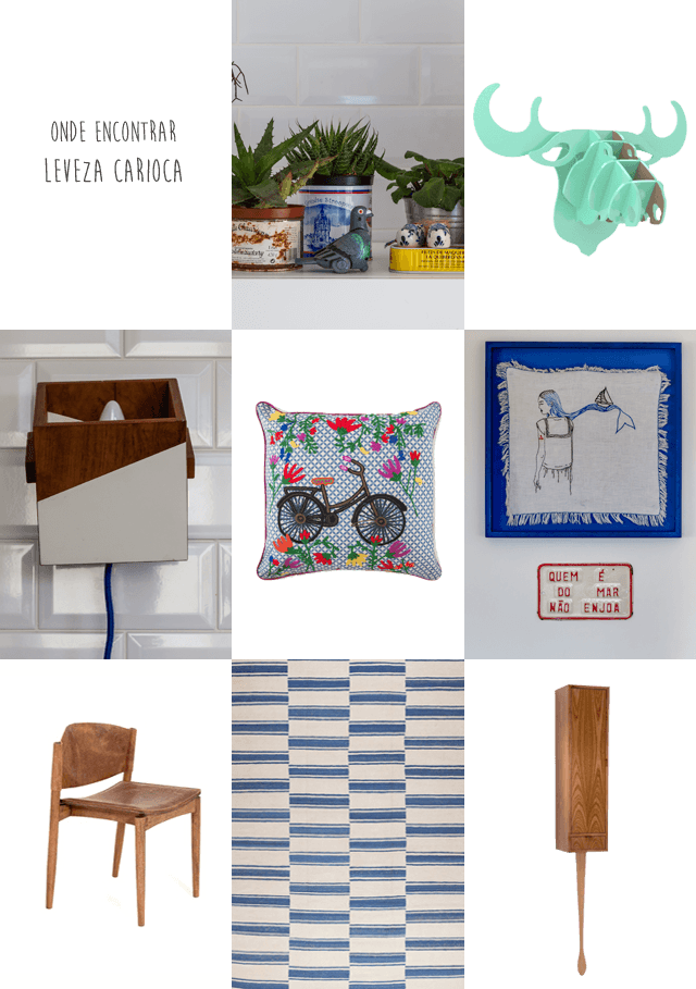 37-decoracao-produtos-objetos-azul