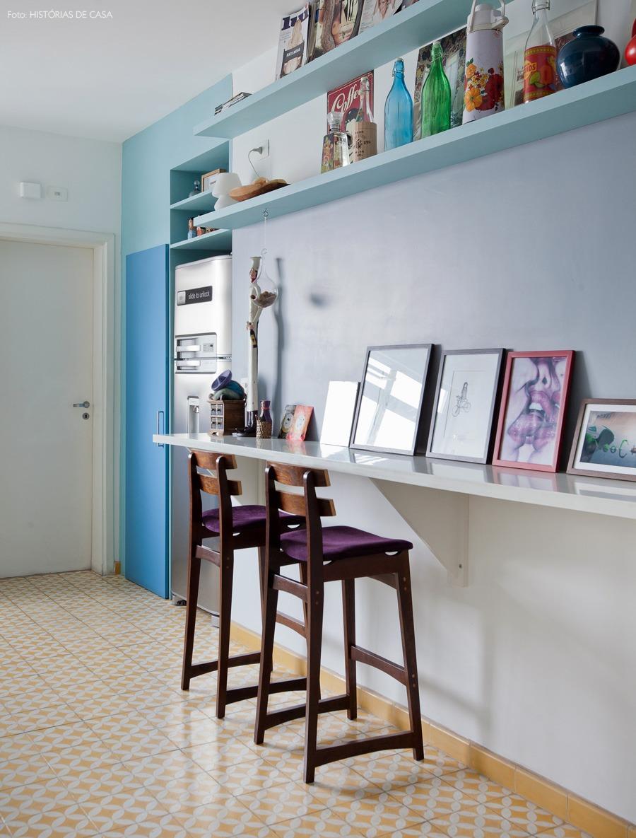 23-decoracao-cozinha-geladeira-embutida