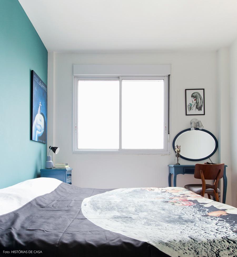 24-decoracao-quarto-parede-cabeceira-azul