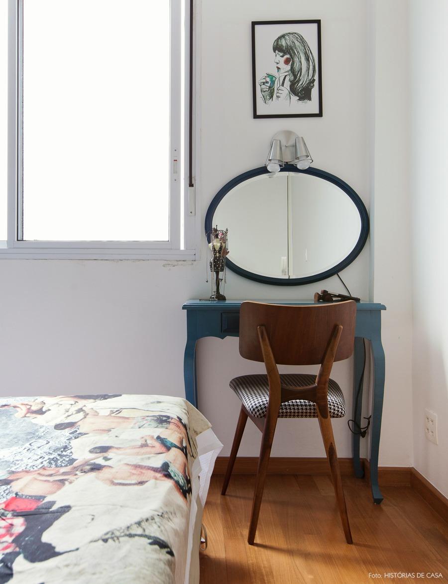 27-decoracao-quarto-pequeno-penteadeira