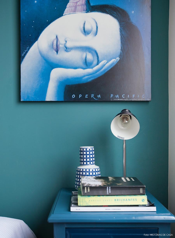 28-decoracao-quarto-criado-mudo-azul